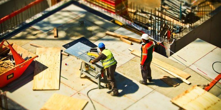 基金 建設 業 振興